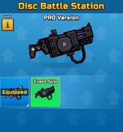 PRO Version Disc Battle Station.jpg