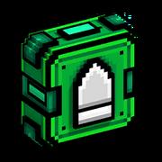 Kinetic Module Armor.png