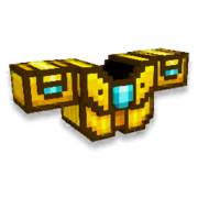 Golden Armor 1.png
