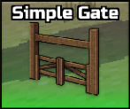 Simple Gate.PNG