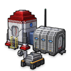 Space Base.png