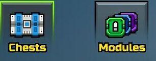 Module Slots.jpg