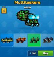 Druid Multitaskers.jpg