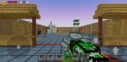Screenshot 20200714-202744 Pixel Gun 3D