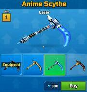 Laser AnimeScythe.jpg