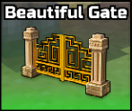 Beautiful Gate.PNG