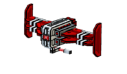 Tactical Glider 01