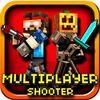 B337bd8d1679790f382f10c7c1114981--shooting-games-minecraft-skins-3.jpg