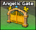 Angelic Gate.PNG