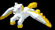 Pegasus 01