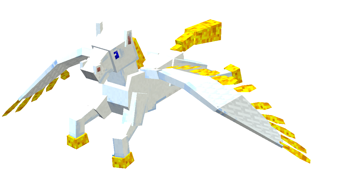 Pegasus (Glider)