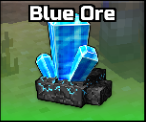 Blue Ore.PNG
