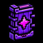 Magic Module Primary.png