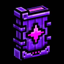 Primary Magic Module