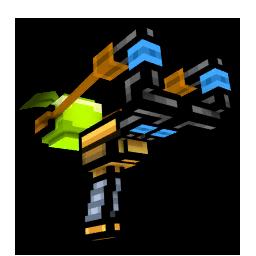 Combat Slinger