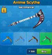Necromancer AnimeScythe.jpg