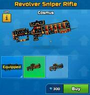 Cosmus RevolverSniperRifle.jpg