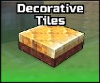 Decorative Tiles.PNG