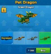 GreenDragon PetDragon.jpg