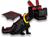 Pet Dragon (PG3D)