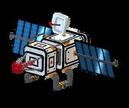Satellite 01
