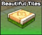 Beautiful Tiles.PNG