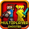 B337bd8d1679790f382f10c7c1114981--shooting-games-minecraft-skins-1501924163.jpg