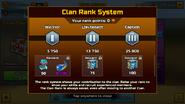 ClanRank2
