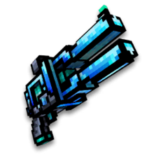 Icicle thunderer.png