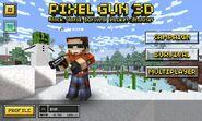 Pixel-Gun-3D-Hack-Image