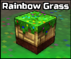 Rainbow Grass.PNG