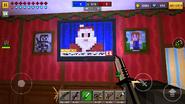 ChristmasDinner7