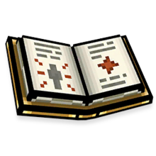 Earth Spike Spell.png