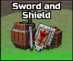 Sword and Shield 2.PNG