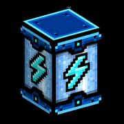 Energetic Module Special.png