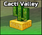 Cacti Valley.PNG