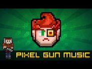 Elven Spec Ops - Pixel Gun 3D Soundtrack