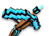 Crossbow (PG3D)