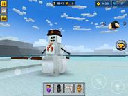WinterParty5