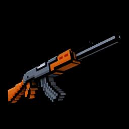 AK-48 (PGW)
