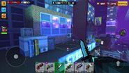 Cyber City 11