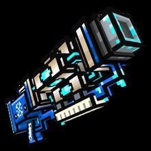 Freon gun.png