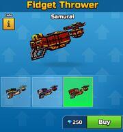 Samurai Fidget Thrower.jpg