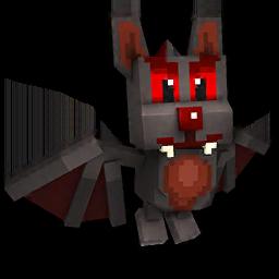 Bat (Pet)
