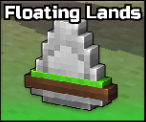 Floating Lands.PNG