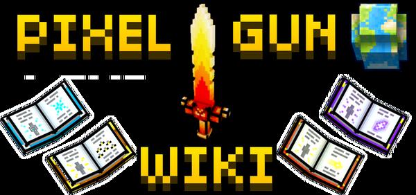 PG Wiki 2017 Logo.png