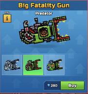 Predator BigFatalityGun.jpeg