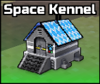 Space Kennel.PNG
