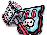 Bunny Smasher