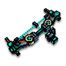 Insidious laser bow.png